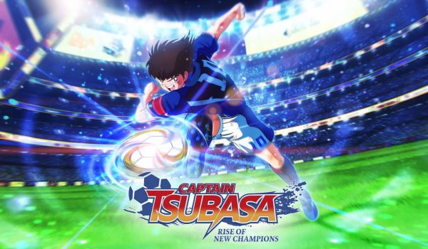 Captain Tsubasa: Rise Of New Champions - Recensione 12 - Hynerd.it
