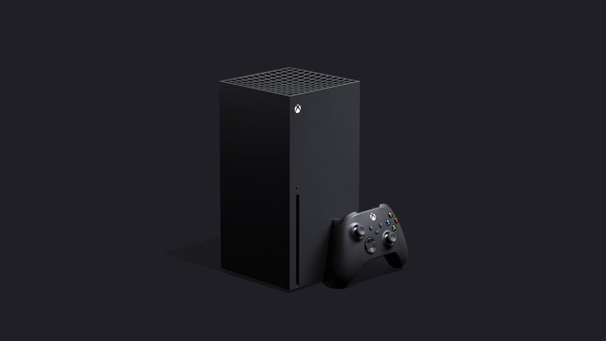 Halo Infinite Rimandato: Xbox In Crisi Nera 4 - Hynerd.it