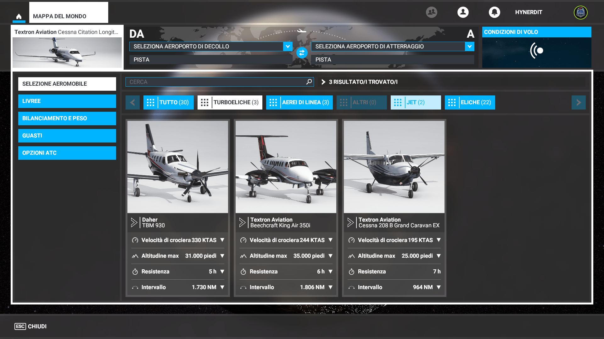 Microsoft Flight Simulator 2020: La Recensione 7 - Hynerd.it