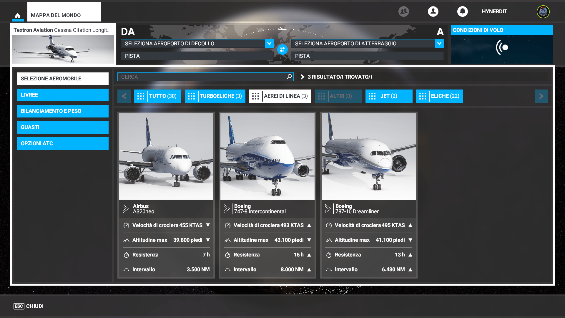 Microsoft Flight Simulator 2020: La Recensione 6 - Hynerd.it