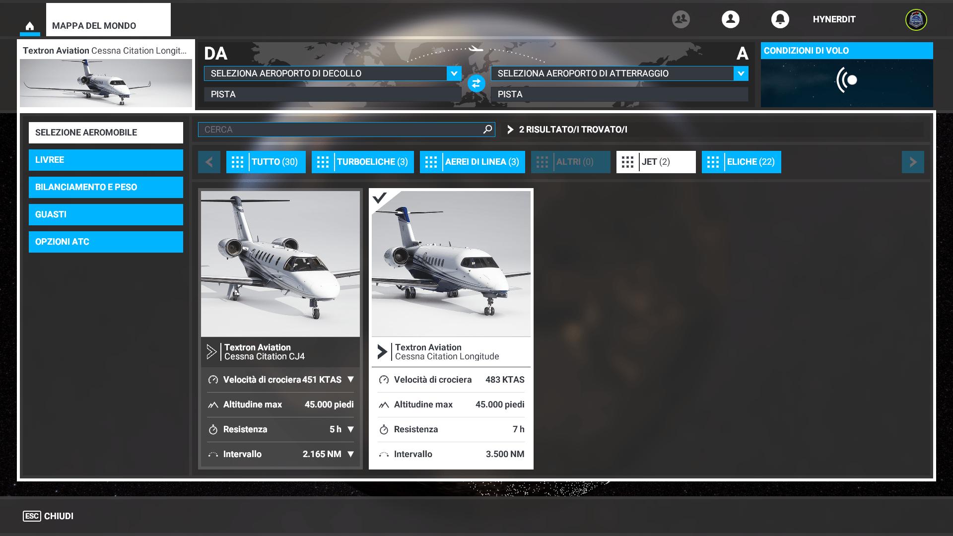 Microsoft Flight Simulator 2020: La Recensione 8 - Hynerd.it