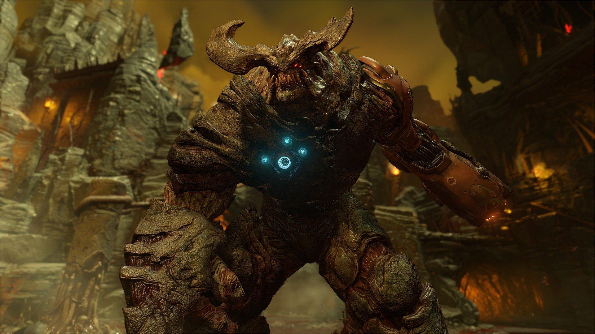 I Migliori Giochi Per Playstation 4 E Xbox One 8 - Hynerd.it