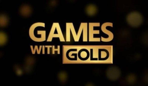 Games With Gold: I Giochi Gratis Di Settembre Per Xbox 18 - Hynerd.it