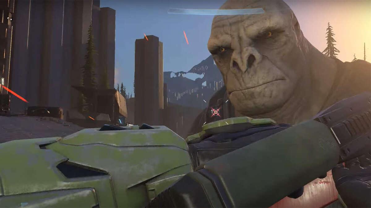 Halo Infinite Rimandato: Xbox In Crisi Nera 3 - Hynerd.it