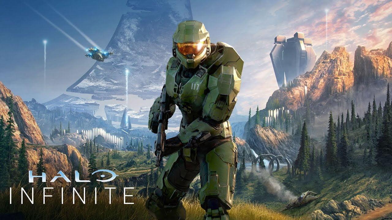 Halo Infinite Rimandato: Xbox In Crisi Nera 1
