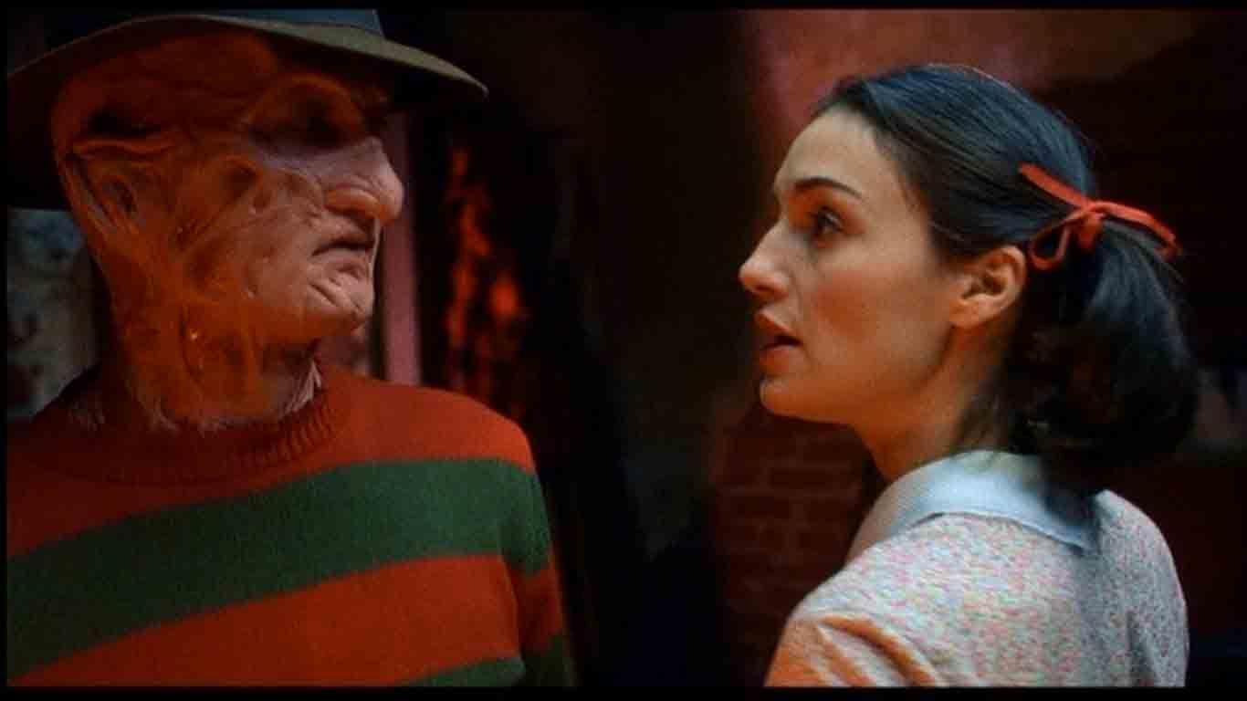 I 9 Film Di Nightmare: Dal Peggiore Al Migliore - Classifica 15 - Hynerd.it