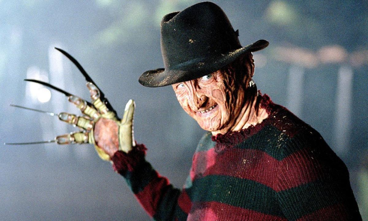 I 9 Film Di Nightmare: Dal Peggiore Al Migliore – Classifica