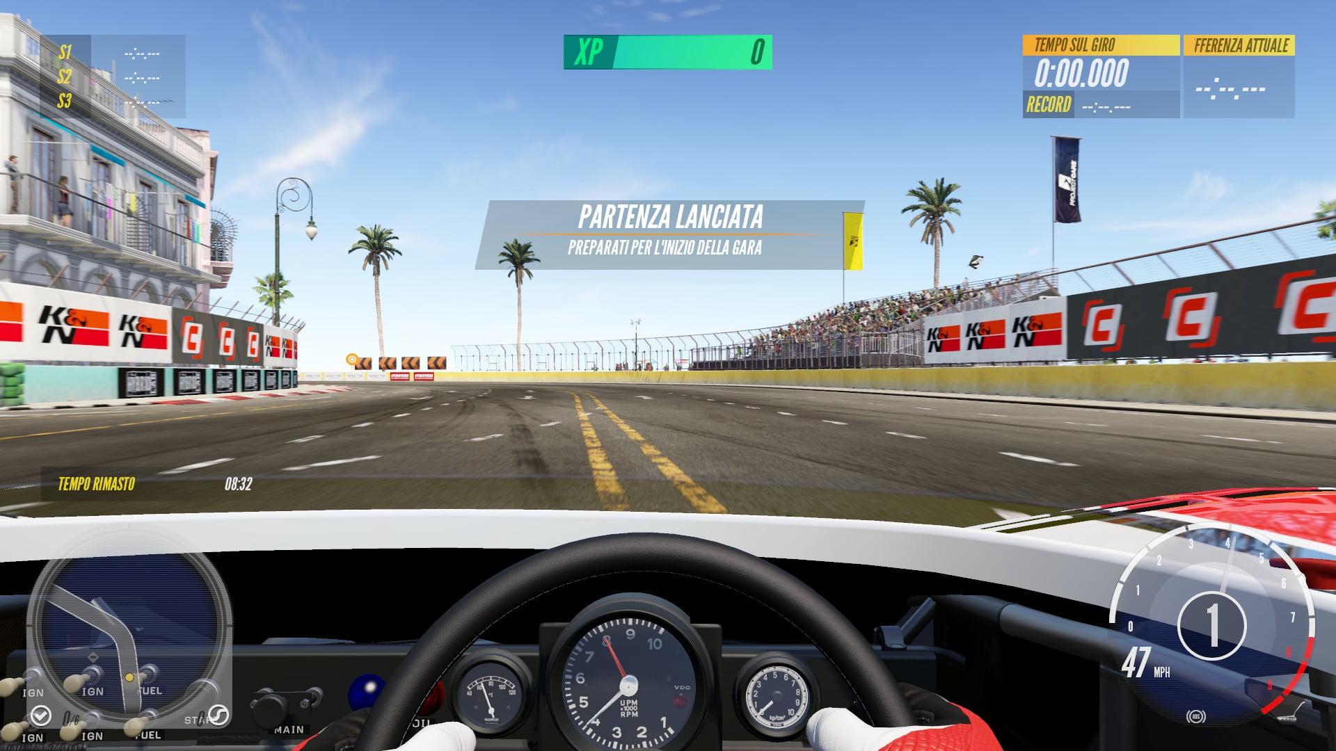 Project Cars 3 - Recensione Del Terzo Capitolo 1 - Hynerd.it