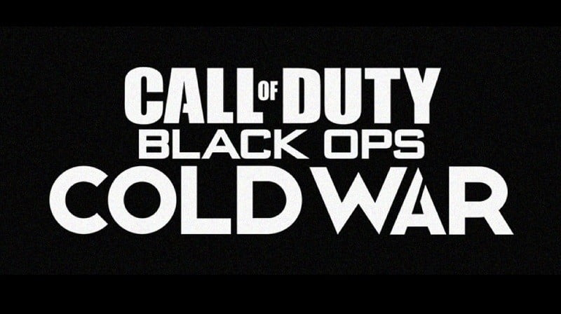 Call Of Duty Cold War Sarà Disponibile In Beta Per Chi Pre-Ordinerà Il Gioco