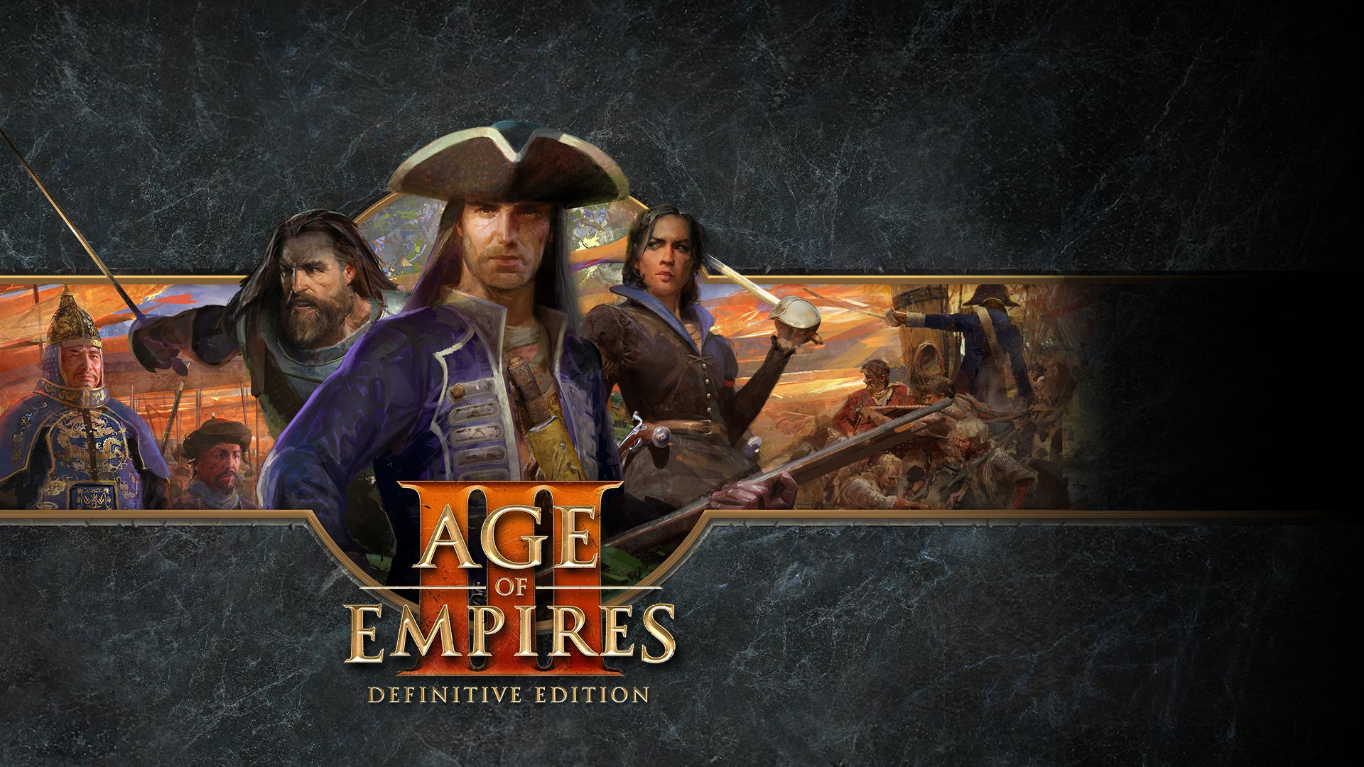 Trucchi e Codici Age of Empires 3 – PC