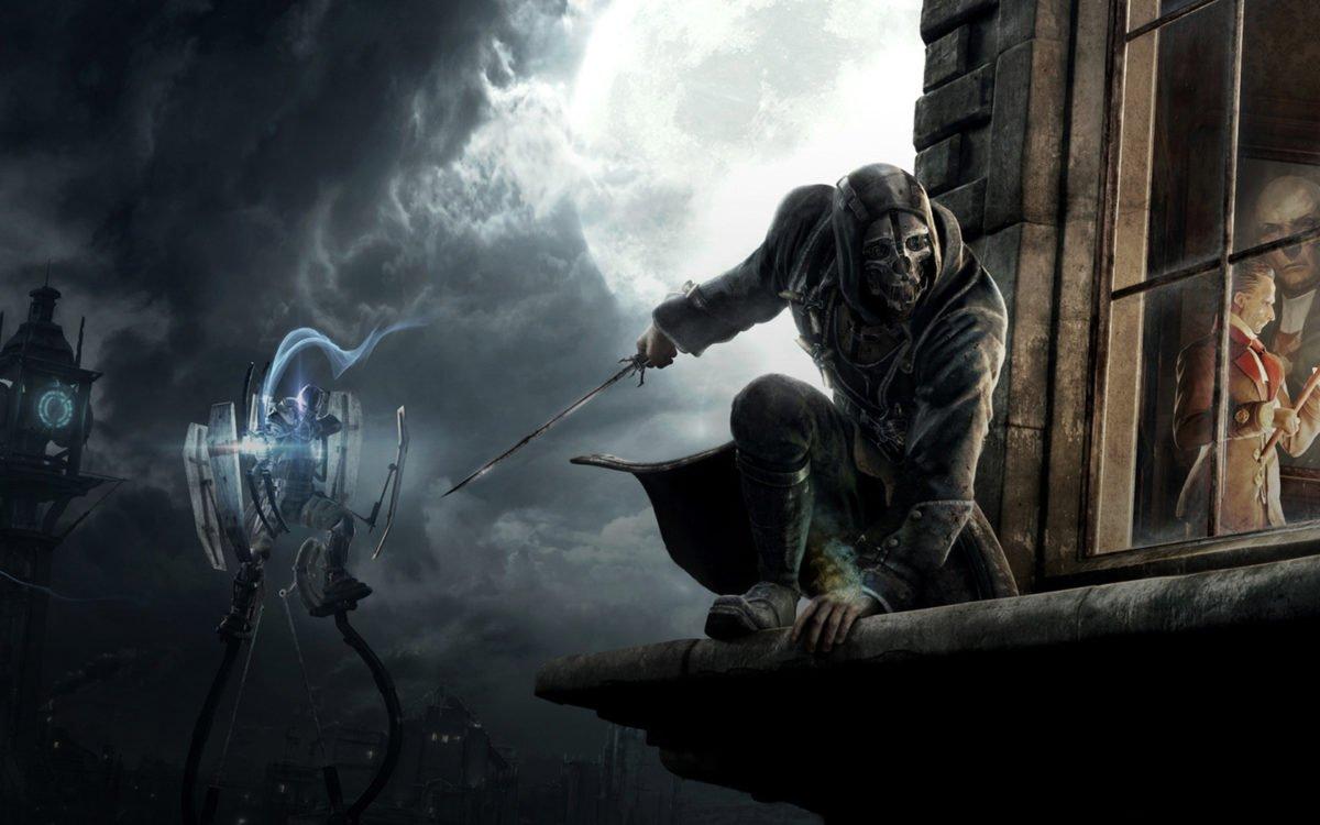 Bomba Xbox: Microsoft Acquisisce Bethesda