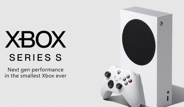 Annunciata Xbox Series S Ad Un Prezzo Mai Visto! 2 - Hynerd.it
