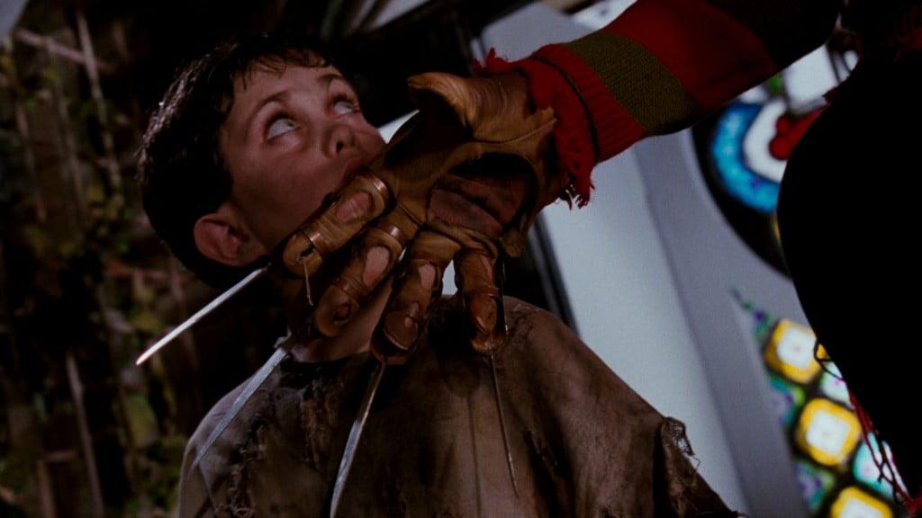 I 9 Film Di Nightmare: Dal Peggiore Al Migliore - Classifica 14 - Hynerd.it