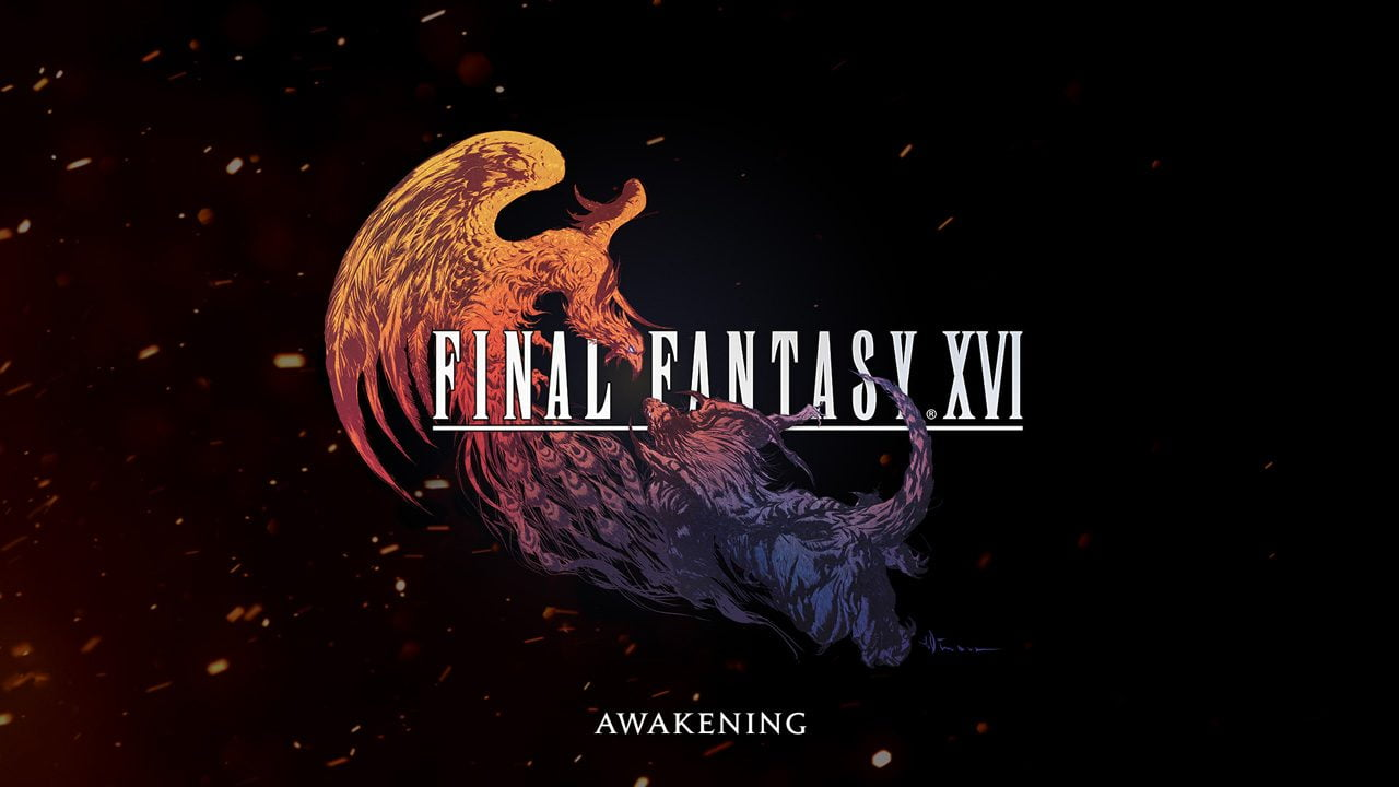 Assieme A Data Di Lancio E Prezzo Di Playstation 5, Sony Ha Annunciato Final Fantasy Xvi In Esclusiva Console