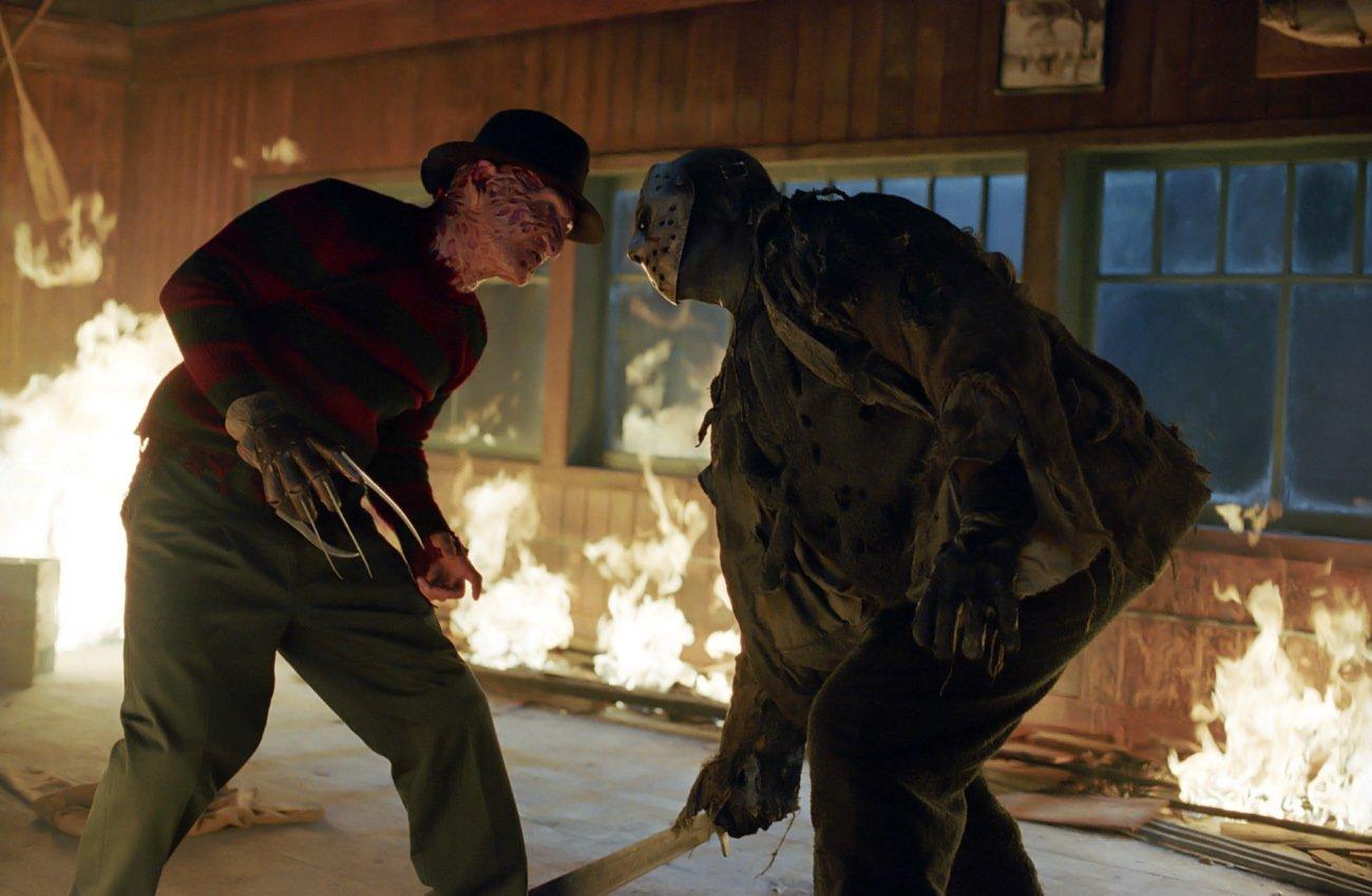 I 9 Film Di Nightmare: Dal Peggiore Al Migliore - Classifica 19 - Hynerd.it