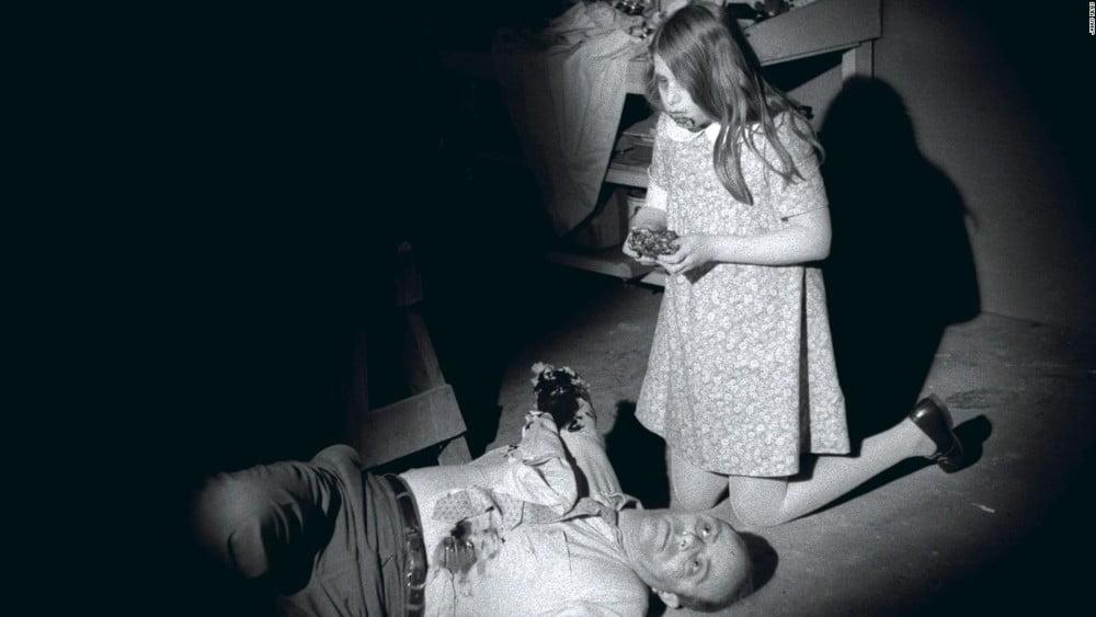 Zombie: Top 10 Dei Migliori Film 19 - Hynerd.it