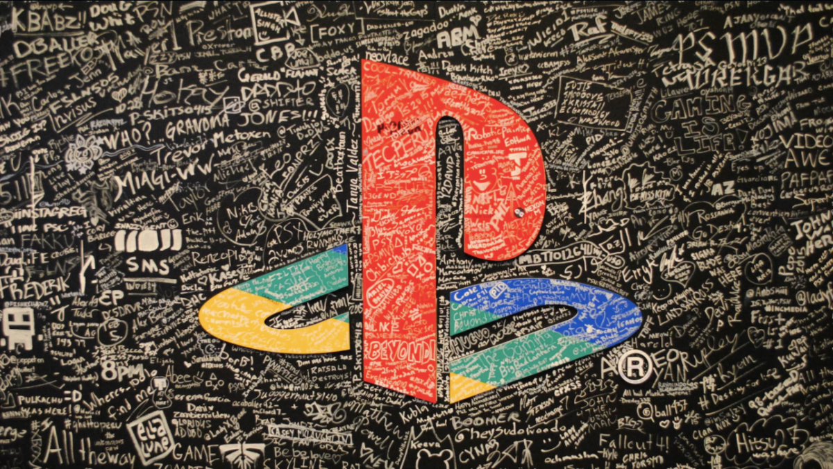 25 Anni Di Playstation: I 5 Videogiochi Più Venduti Di Sempre