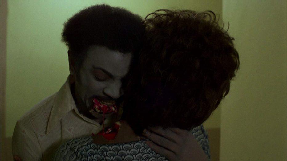Zombie: Top 10 Dei Migliori Film 16 - Hynerd.it