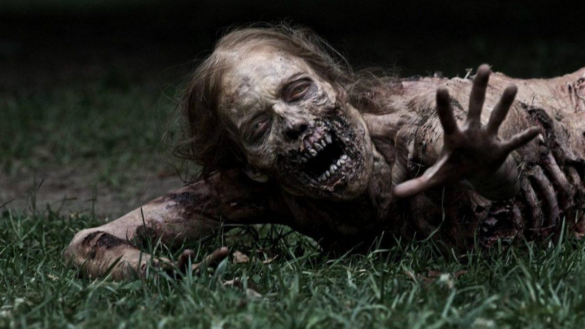 Zombie: Top 10 Dei Migliori Film