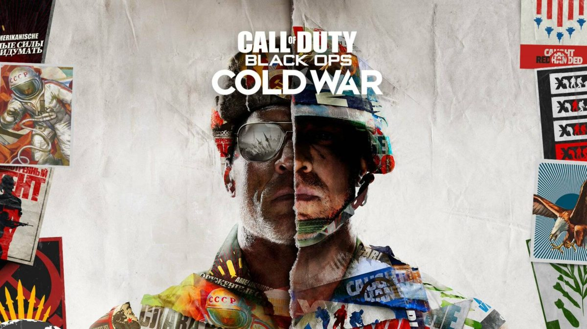 Alpha Call Of Duty Cold War – Un Passo Indietro?