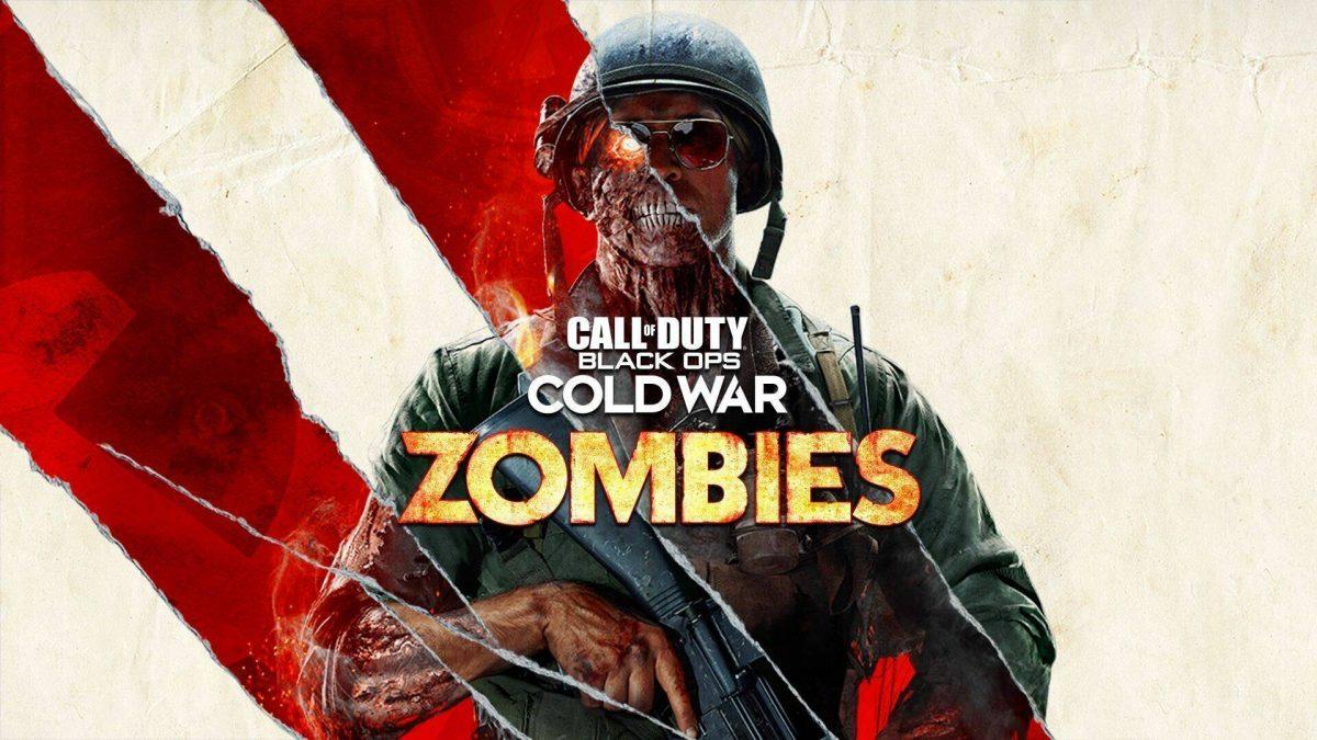 Black Ops: Cold War, Primi Dettagli Sulla Modalità Zombie