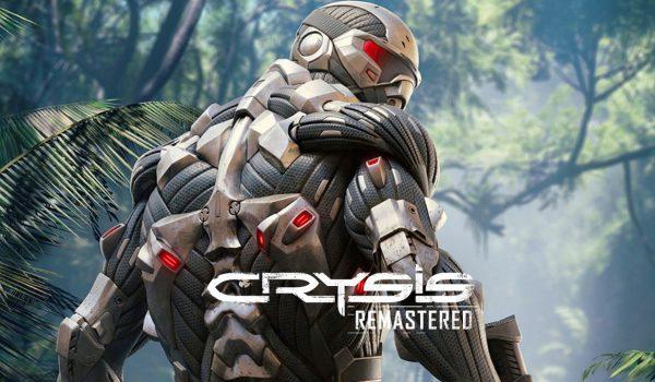Crysis Remastered - Recensione 8 - Hynerd.it