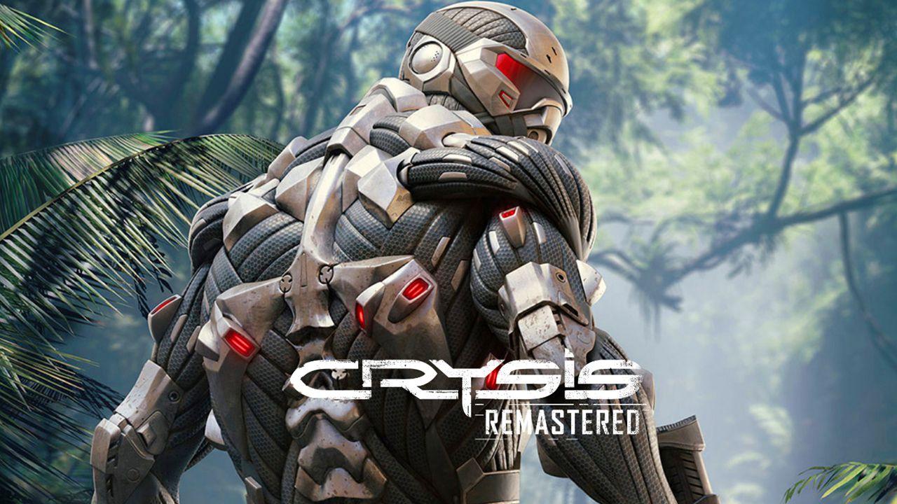 Crysis Remastered - Recensione 4 - Hynerd.it