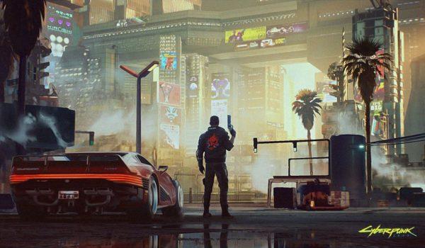 Cyberpunk 2077: Requisiti Di Sistema 12 - Hynerd.it