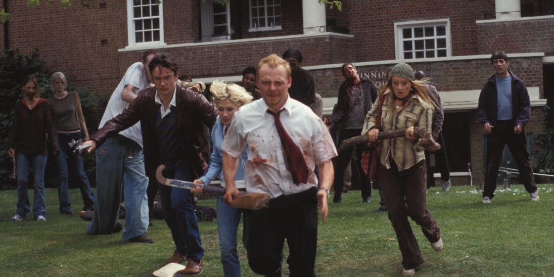 Zombie: Top 10 Dei Migliori Film 17 - Hynerd.it