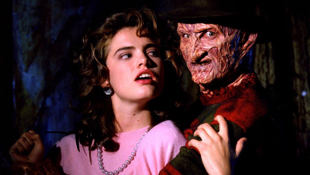 I 9 Film Di Nightmare: Dal Peggiore Al Migliore - Classifica 22 - Hynerd.it
