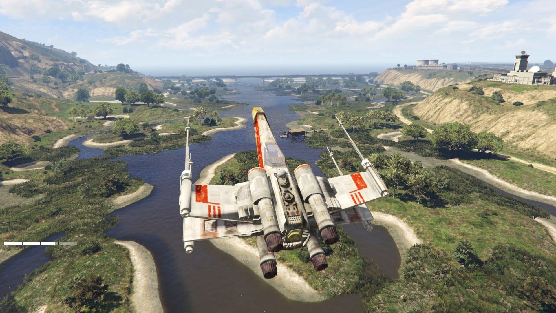 Grand Theft Auto V: 7 Anni Dopo 5 - Hynerd.it