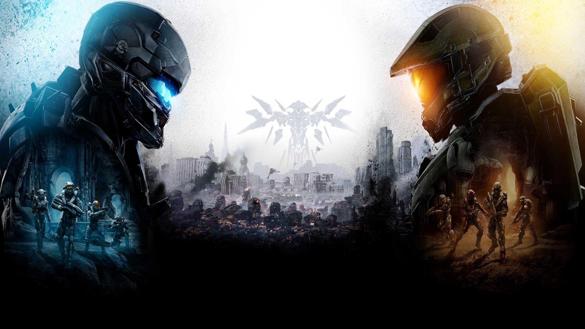Le 10 migliori esclusive Xbox One