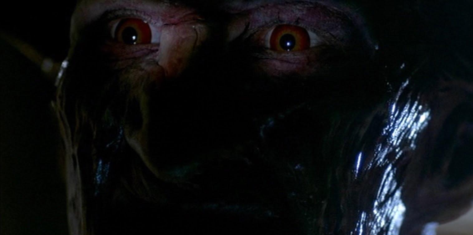 I 9 Film Di Nightmare: Dal Peggiore Al Migliore - Classifica 17 - Hynerd.it