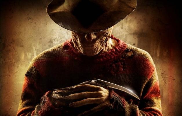 I 9 Film Di Nightmare: Dal Peggiore Al Migliore - Classifica 13 - Hynerd.it