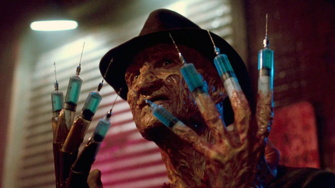 I 9 Film Di Nightmare: Dal Peggiore Al Migliore - Classifica 21 - Hynerd.it