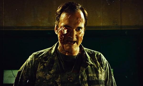 Zombie: Top 10 Dei Migliori Film 9 - Hynerd.it