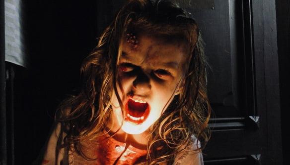 Zombie: Top 10 Dei Migliori Film 10 - Hynerd.it