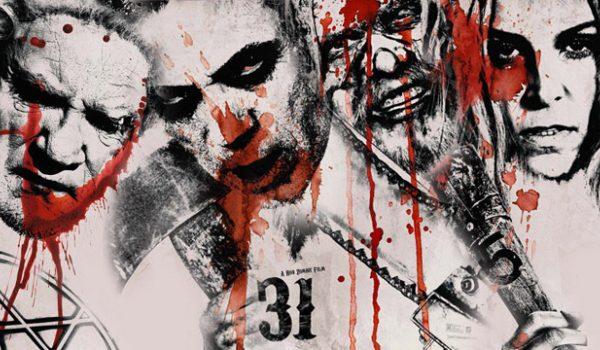 31: La Penultima Fatica Di Rob Zombie - Recensione 11 - Hynerd.it