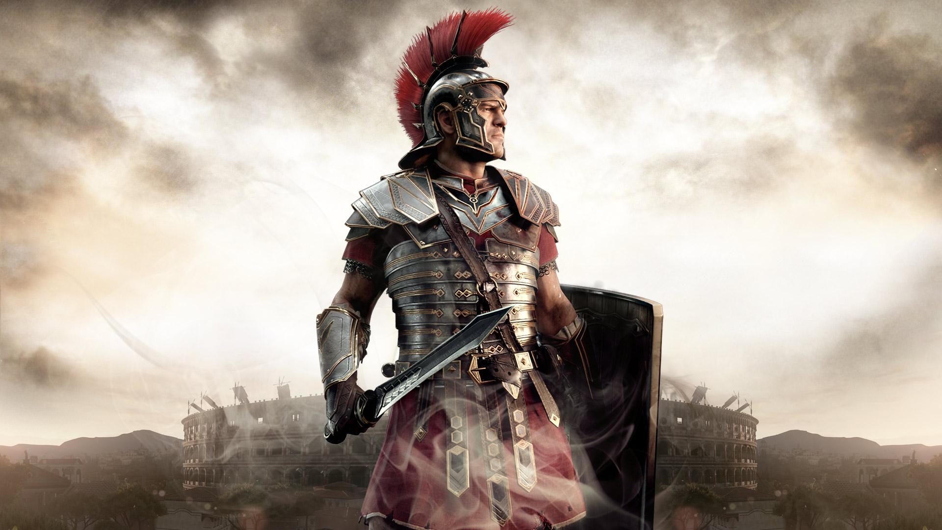 Le 10 Migliori Esclusive Xbox One 4 - Hynerd.it