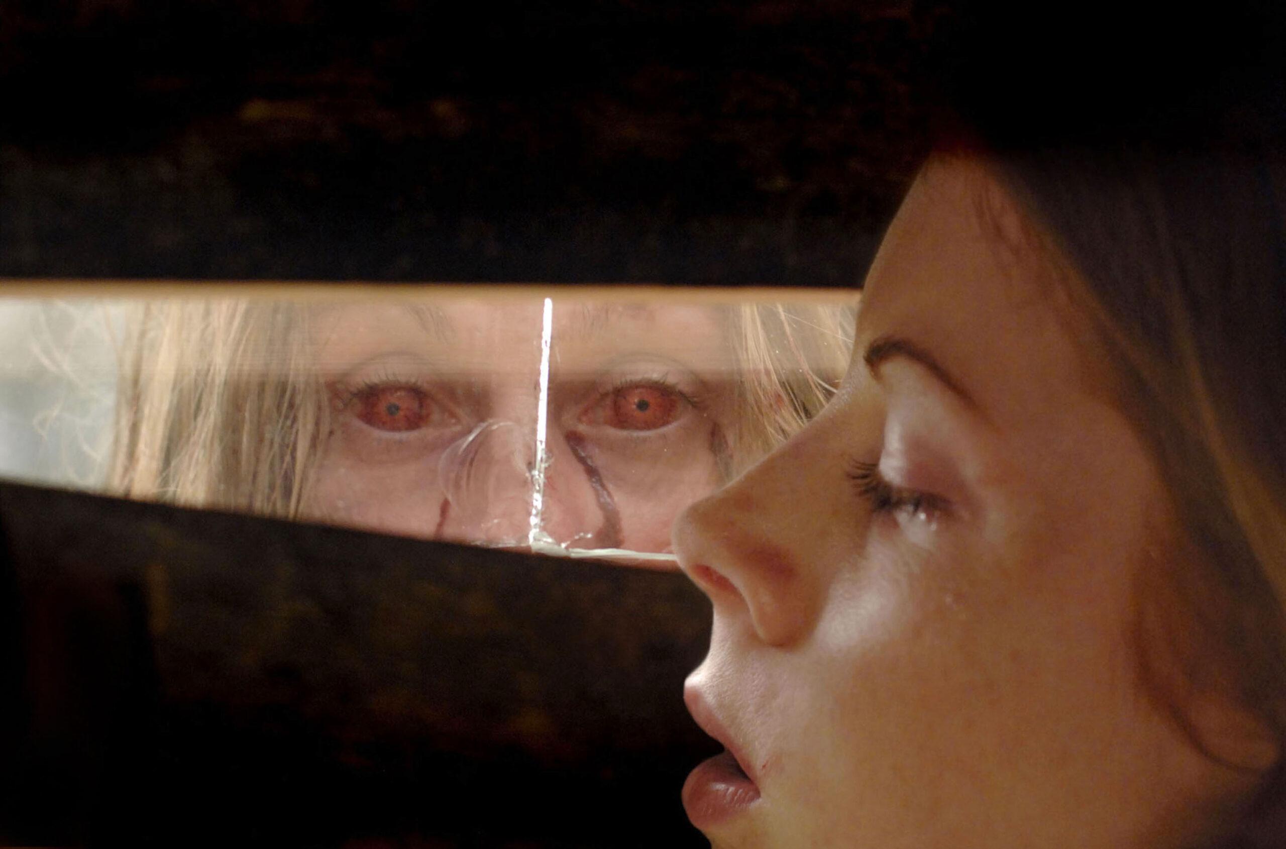 Zombie: Top 10 Dei Migliori Film 14 - Hynerd.it