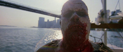 Zombie: Top 10 Dei Migliori Film 15 - Hynerd.it