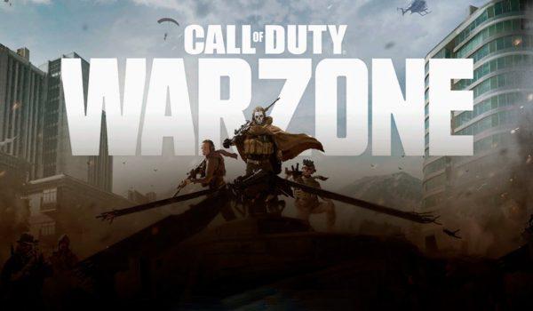 Warzone Stagione 6 – Faq: Orario D'uscita, Dimensioni Aggiornamento, Novità 24 - Hynerd.it