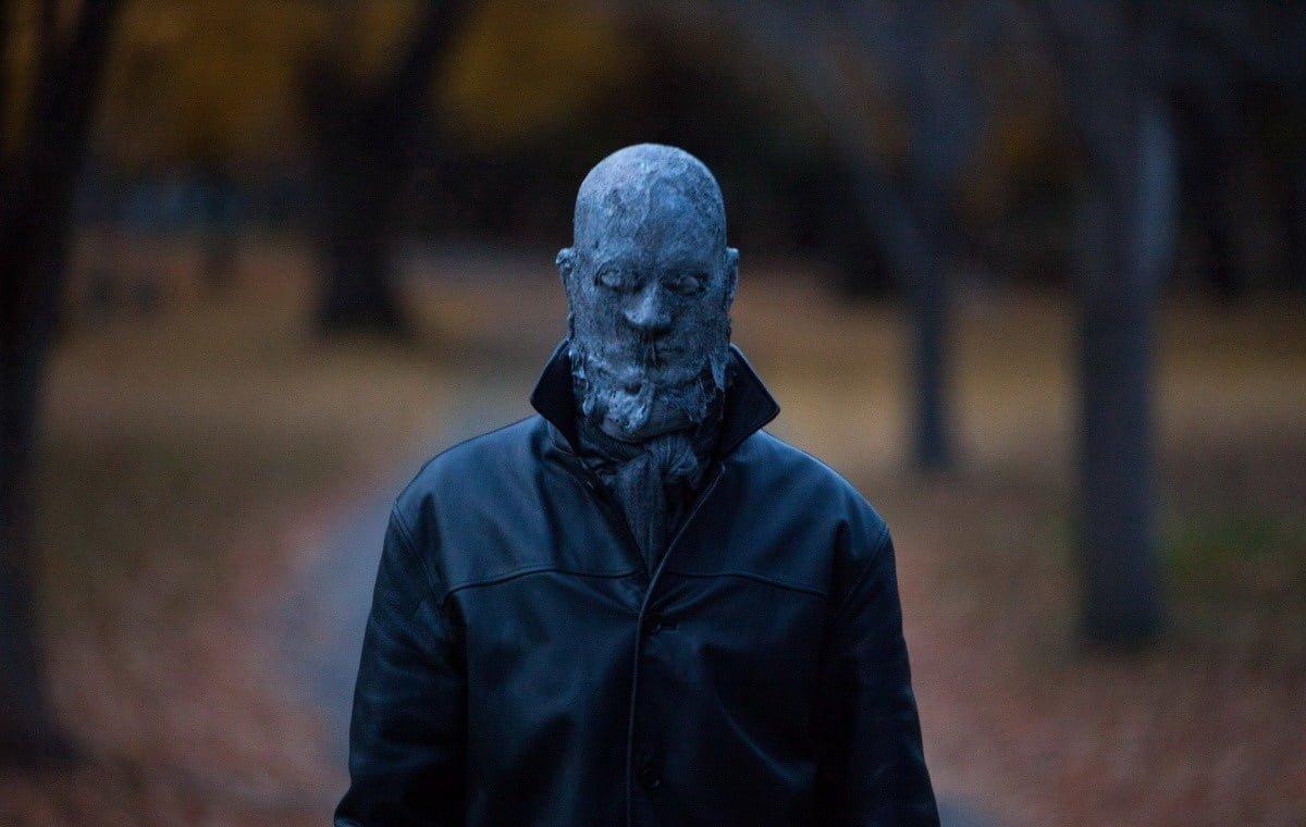 Rob Zombie: I 5 Migliori Film Del Regista 5 - Hynerd.it