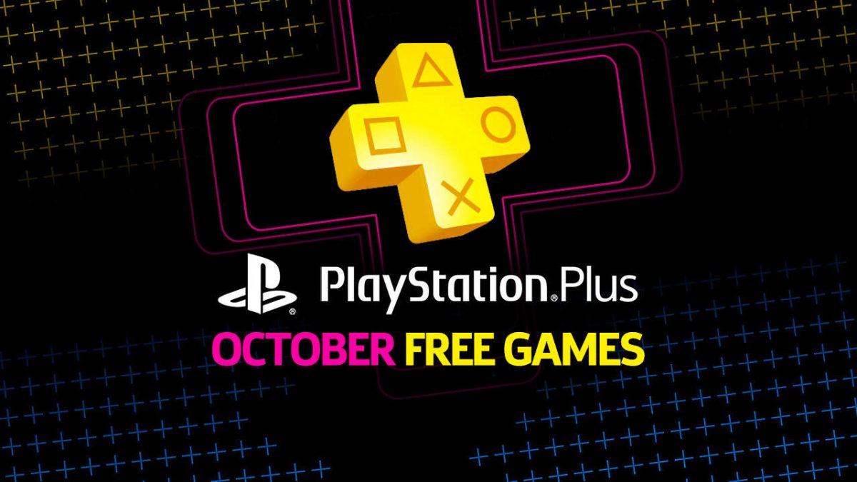Playstation Plus: I Giochi Gratis Per Ps4 Di Ottobre