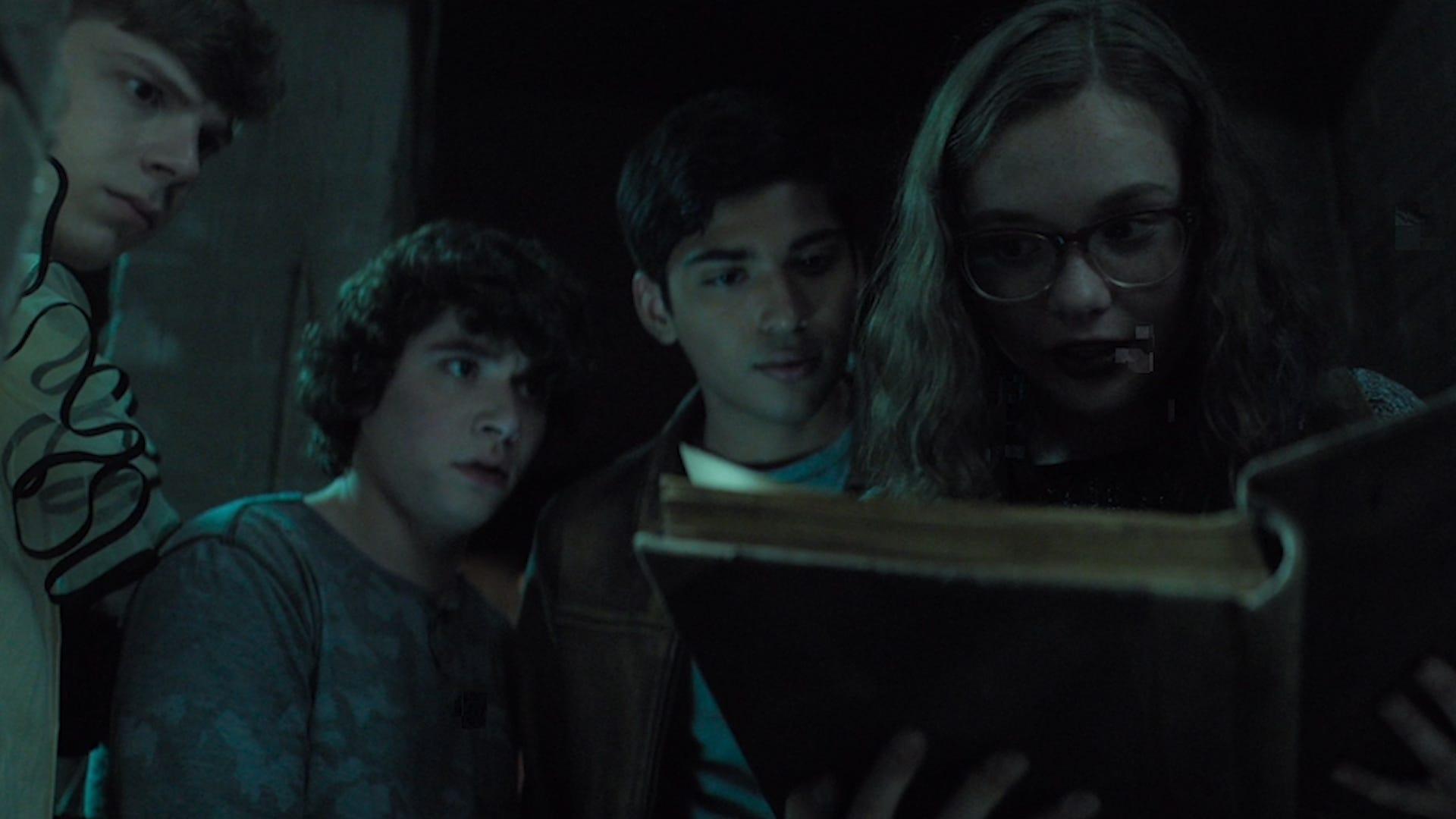 Halloween: 10 Film Per Ragazzi Da Guardare O Riguardare 10 - Hynerd.it