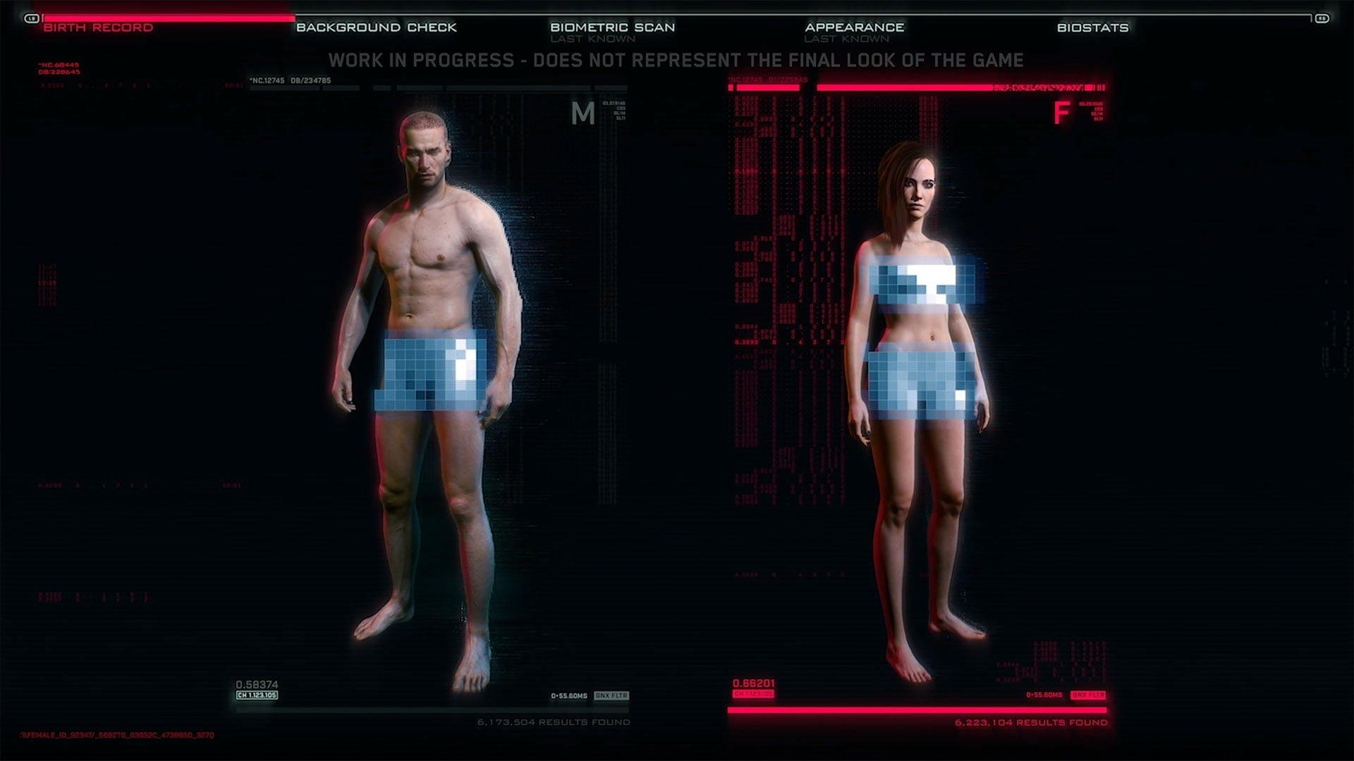 Cyberpunk 2077: Cosa Sappiamo E Cosa Ci Aspettiamo 5 - Hynerd.it