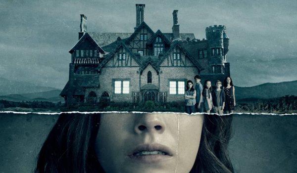 Le 4 Migliori Serie Tv Horror Su Netflix 6 - Hynerd.it