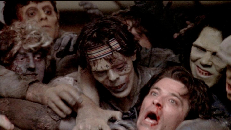 Zombie: Top 10 Dei Migliori Film 11 - Hynerd.it