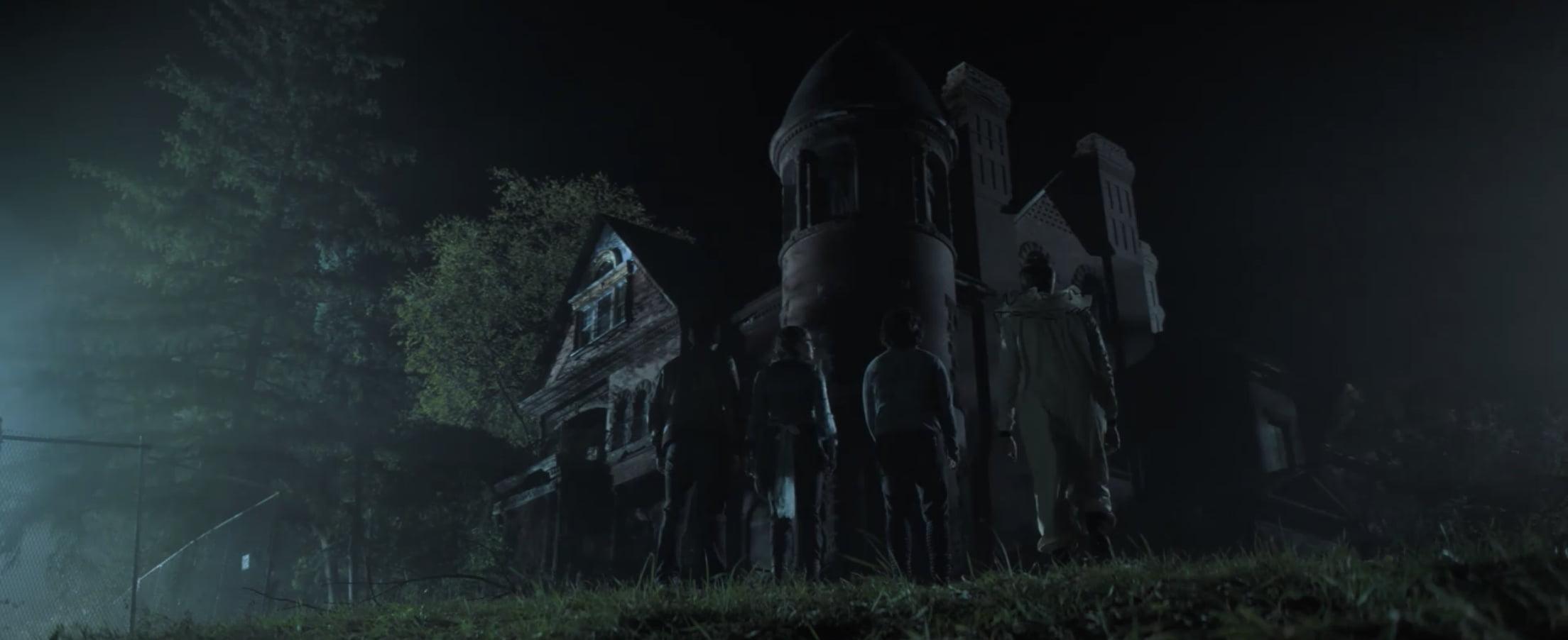 Halloween: 10 Film Per Ragazzi Da Guardare O Riguardare 9 - Hynerd.it