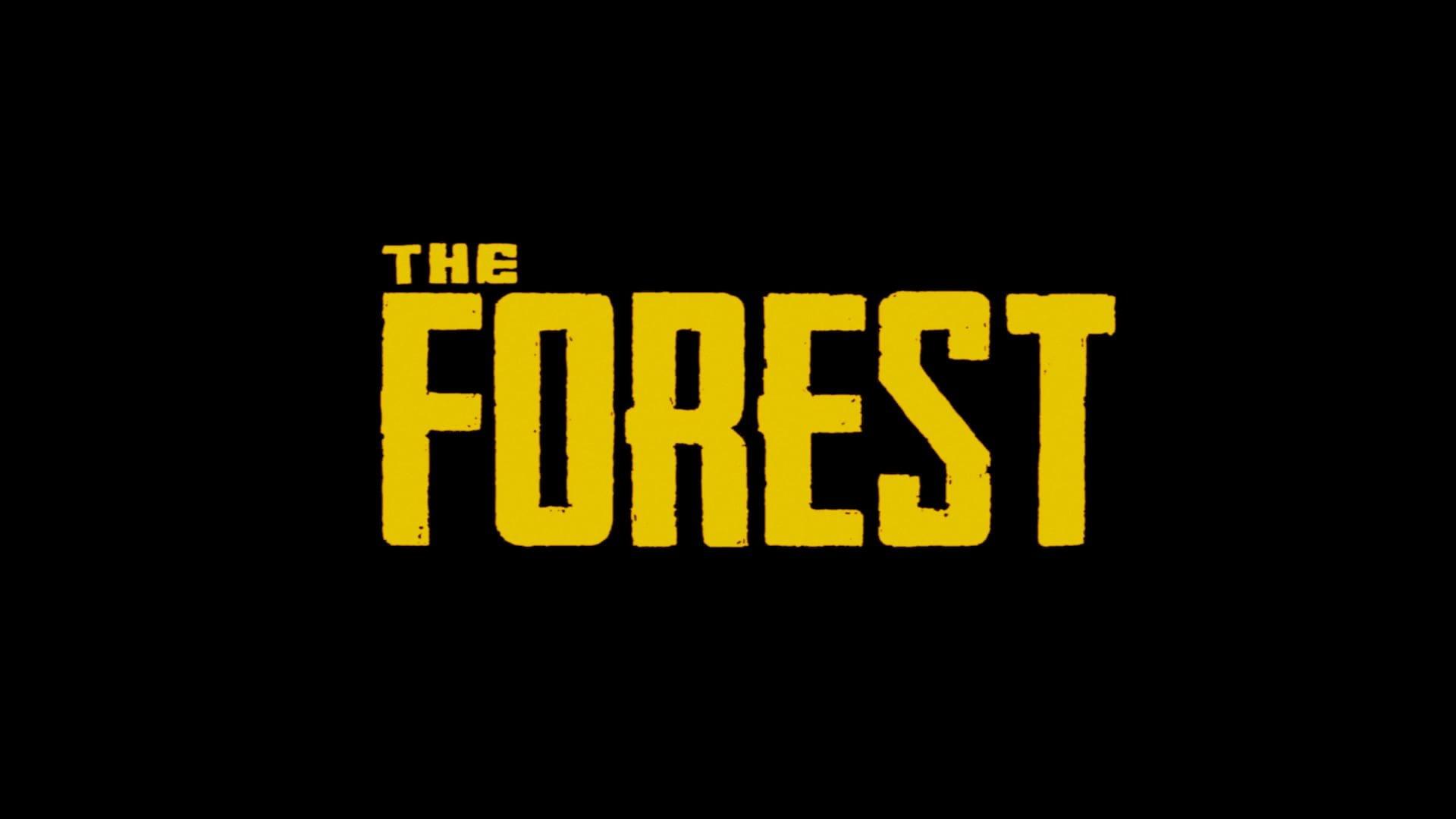 The Forest E L'esplorazione Della Paura - Recensione 2 - Hynerd.it
